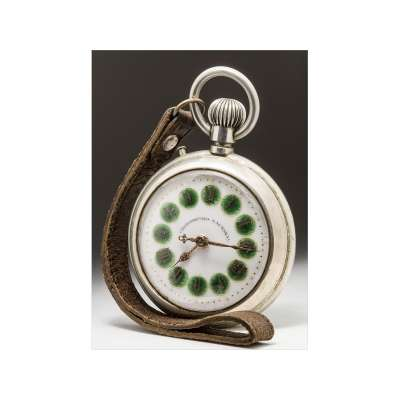 Cronometro Pocket Watch